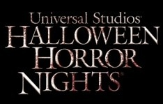 Universal Horror Nights coupons and discounts will help you save a ton of cash on these popular U.S. Halloween attractions. There are two places...
