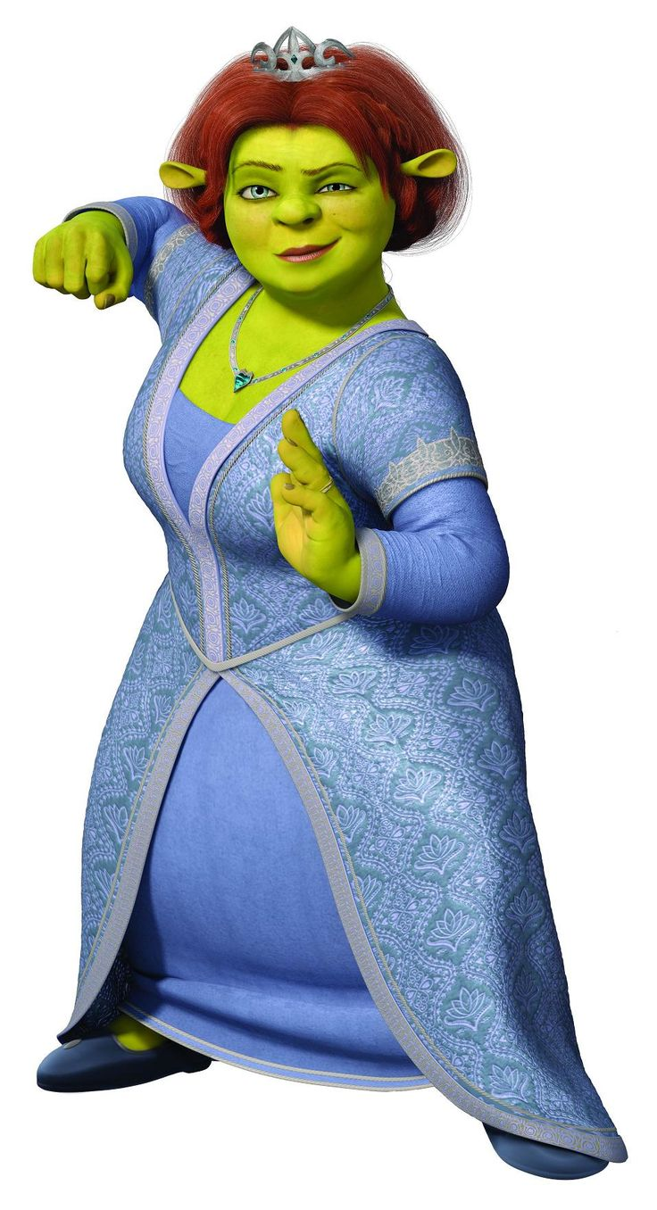 Actually since I feel like I have just entered the Ogre stage of pregnancy...I should be Princess Fiona for Halloween.