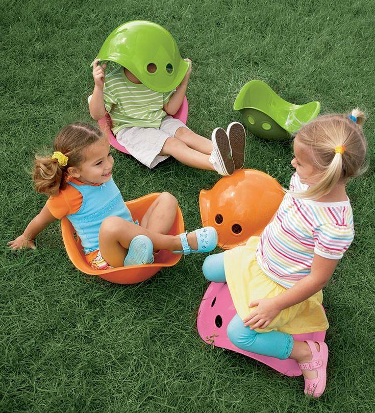 Best Imaginative Toys : Best summer christmas images on pinterest