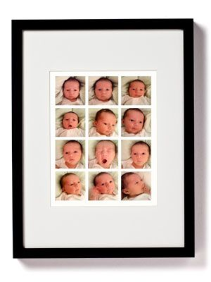 Best 25+ Baby collage ideas on Pinterest | Beautiful babies pics ...