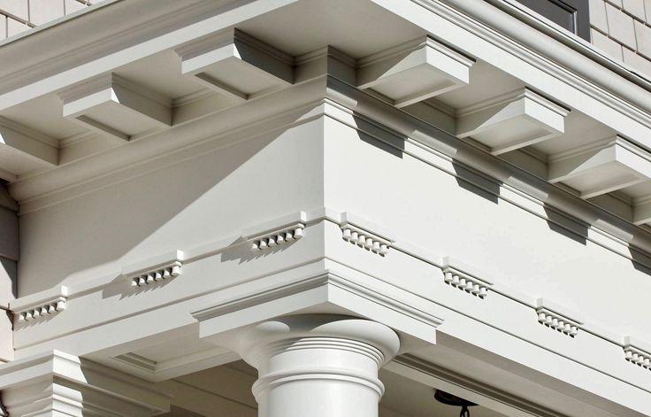 Private Residence Seattle, WA Built 2016  Architect: Duncan McRoberts Associates