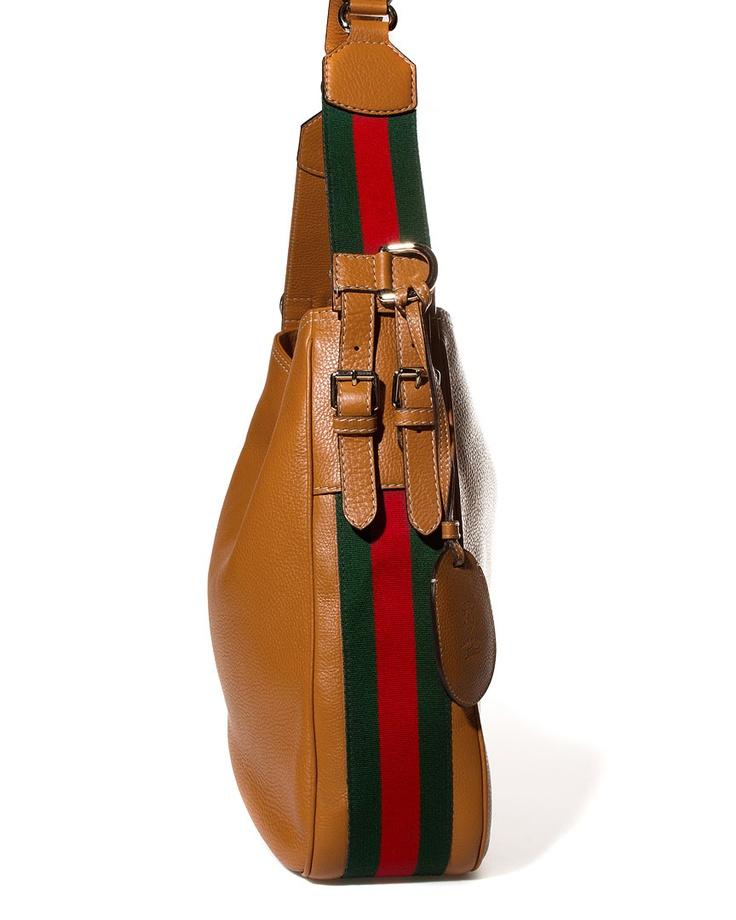 Best 25+ Gucci handbags outlet ideas on Pinterest