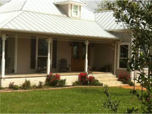 Best Restored 1920 Farmhouse Country Home Pinterest Farmhouse 400 x 300