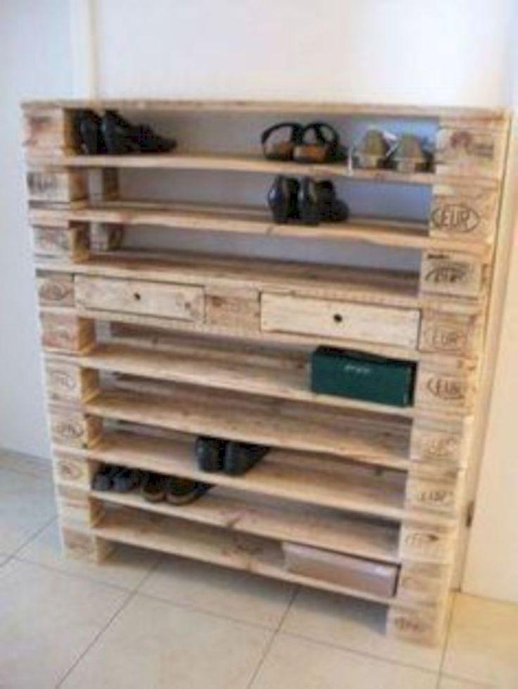 New DIY Wooden Project Ideas  #driftwood