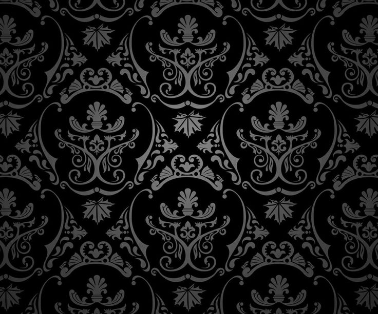 152 Best Images About Zedge Stuff On Pinterest: 74 Best Zedge Wallpaper Images On Pinterest
