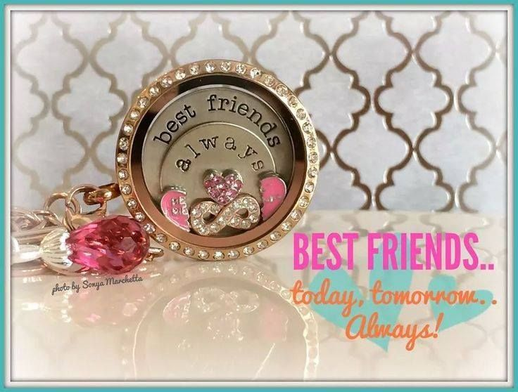119 Best Some Of My Origami Owl Favorites
