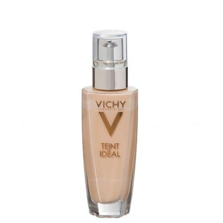Prezzi e Sconti: #Vichy teint ideal fluido 45 fondotinta fluido  ad Euro 20.51 in #Vichy #Make up>viso>fondotinta
