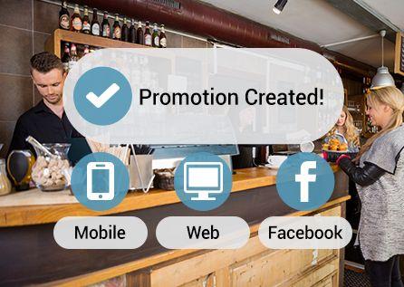 Tytn Promotion