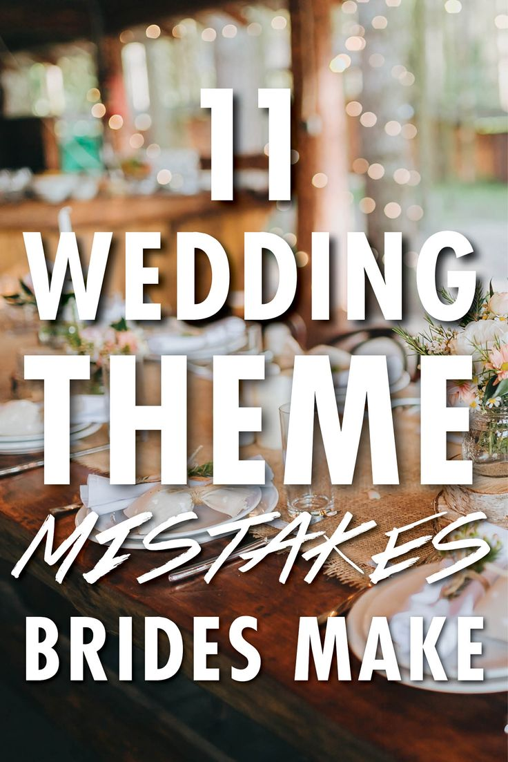 Best 25 Choosing A Wedding Theme Ideas On Pinterest Grey Silver Colours And Winter