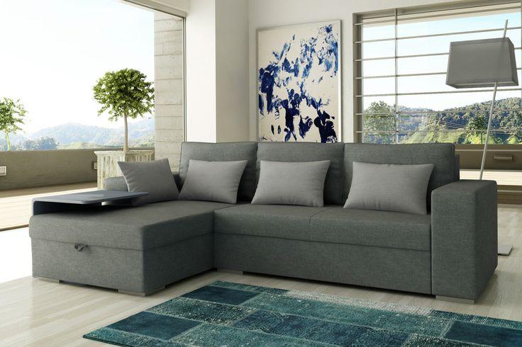 Kolekcja Liguria - Adriana Furniture. Dostępna w sklepie internetowym: http://www.adriana.com.pl/Kolekcja/Z_Funkcja