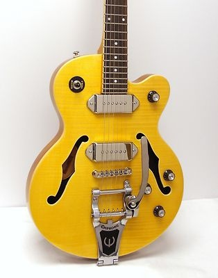 1711c45b0e45d3c5ddc4a358e52126df air guitar pew pew 20 best jazz guitar images on pinterest electric guitars, jazz epiphone wildkat wiring diagram at readyjetset.co
