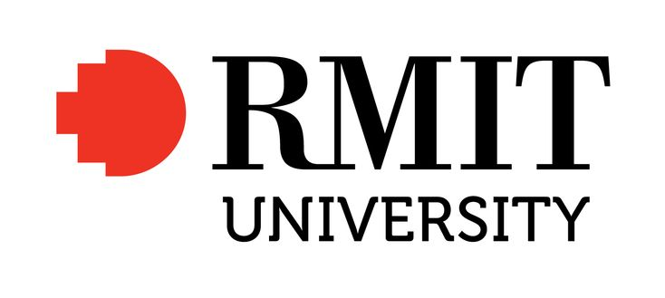 Mind Mapping: RMIT