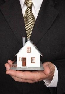 Make the Best Choice for Your Mortgage Protection | IFCG can help