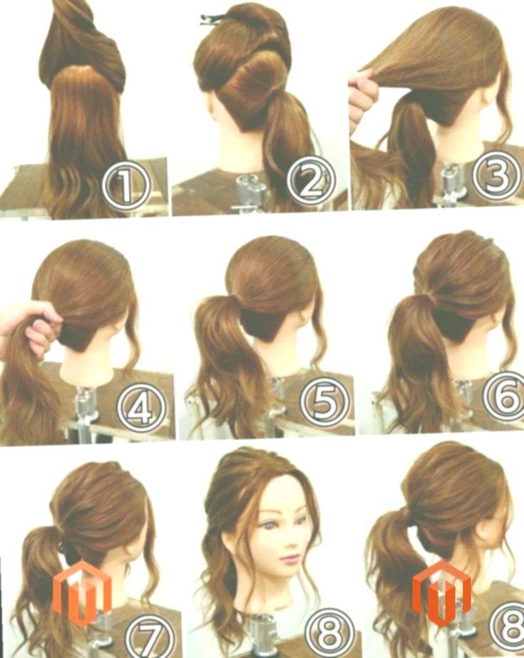 44++ Cours de coiffure inspiration