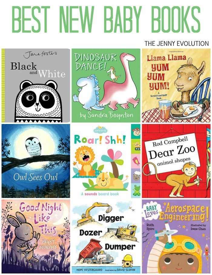 best construction books for toddlers