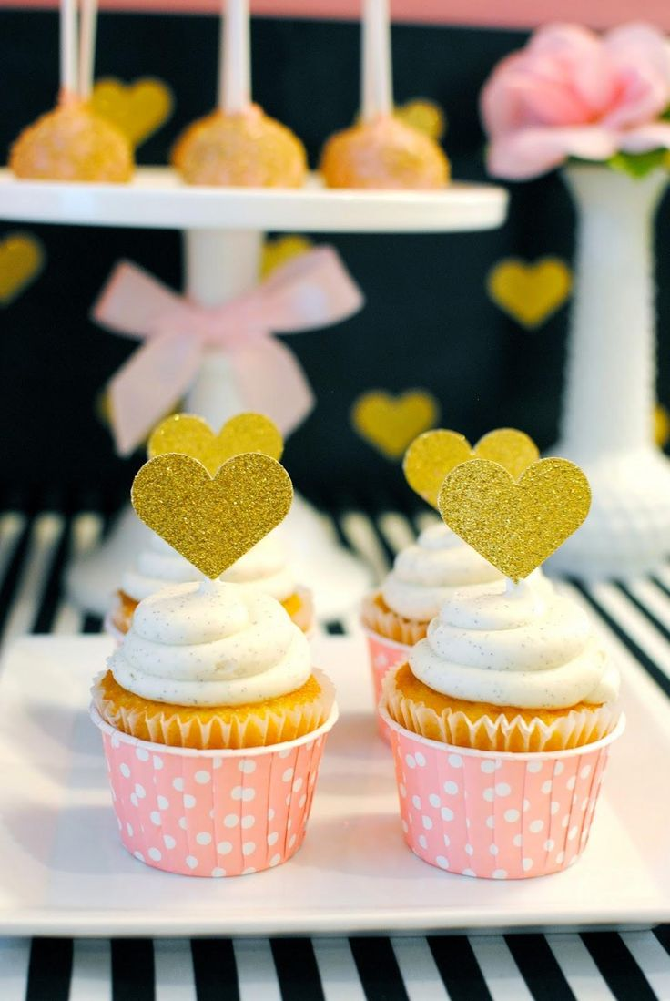 275 best Best Baby Shower Themes images on Pinterest | Baby shower ...