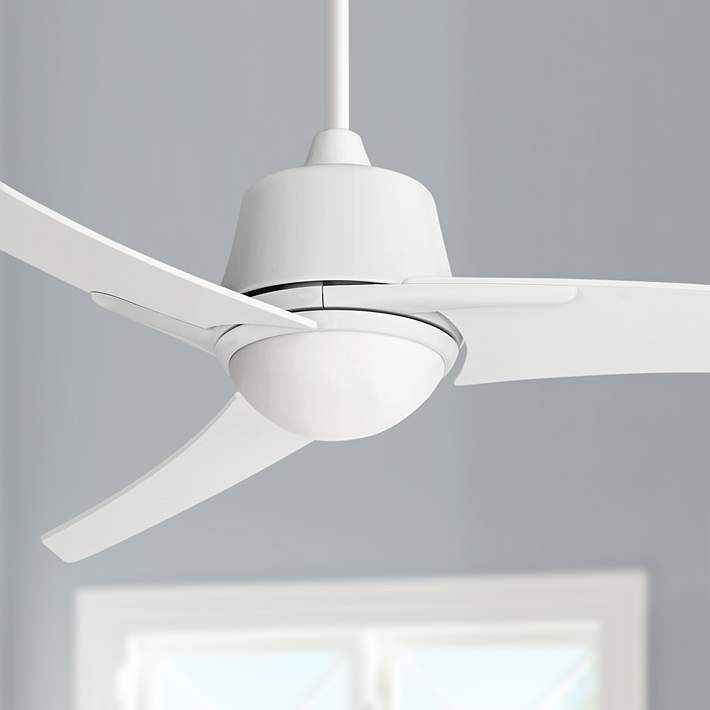 30 Best Ceiling Fans With Lights Images On Pinterest
