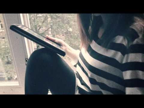 Laura Pausini - Bastava