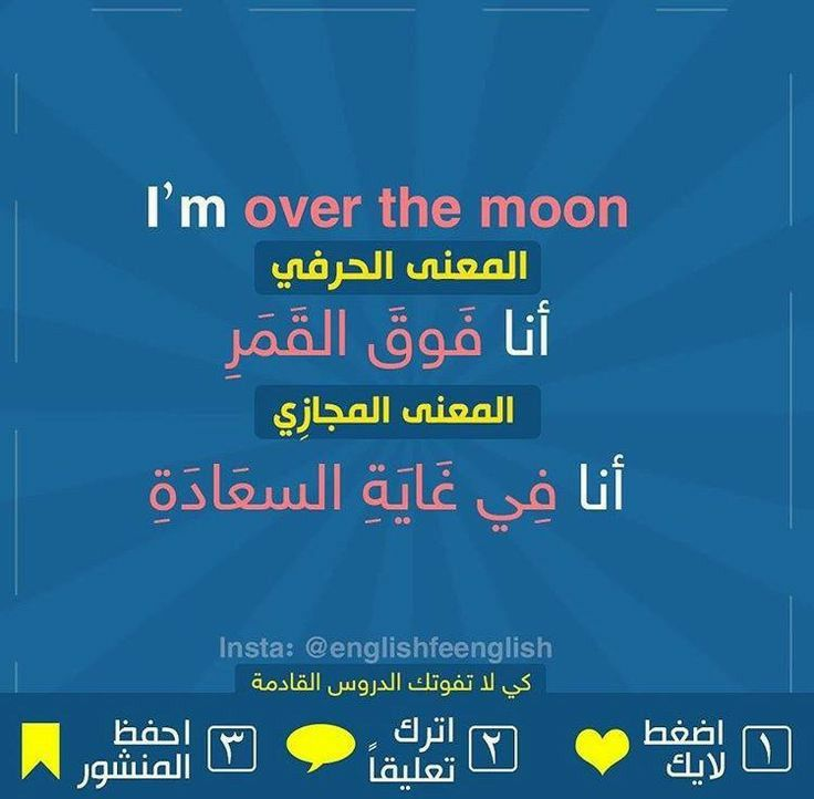 Pin By Laith Zuhair On 3 In 2020 Learn English English Language Learning English Language Course