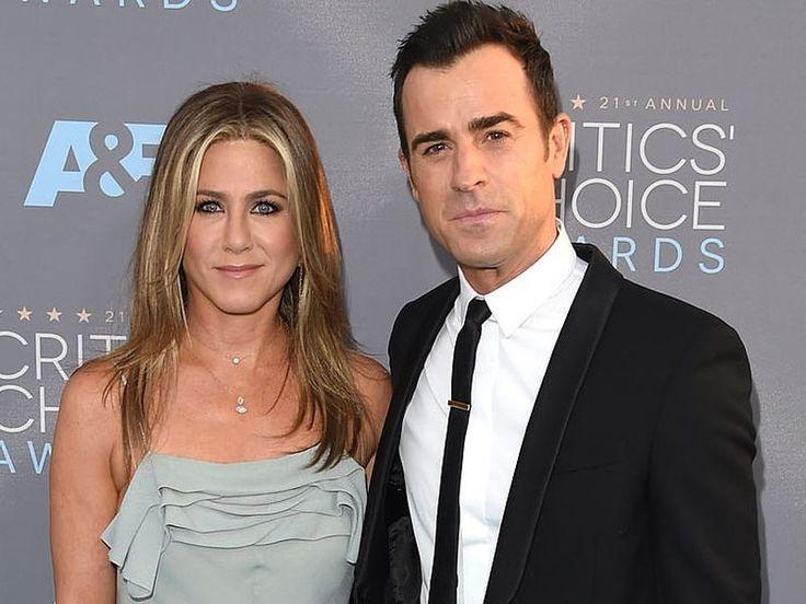 Jennifer Aniston : Έκανε προσθετική στήθους για τον πιο περίεργο λόγο