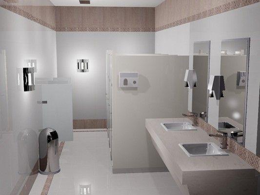 Grandes ofertas en accesorios para ba o pisos y azulejos for Ofertas de banos