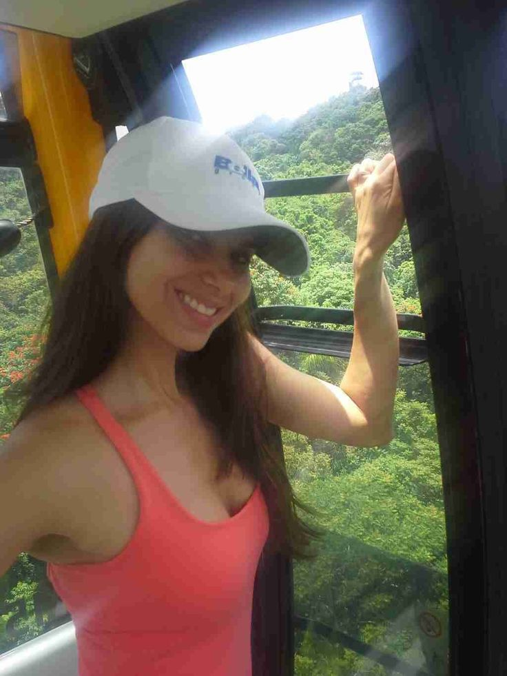 merritt spanish girl personals International introductions to beautiful spanish women photos of latin women from south america seeking marriage love has no borders, find a spanish  girls and .