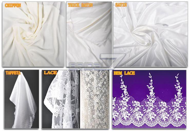 Großhandel Heiße Verkaufs Trägerlose Kristalle Brautkleider Sweetheart Ball Taft Spitze Appliques Brautkleider Von Bridal7, $179.5 Auf De.Dhgate.Com | Dhgate