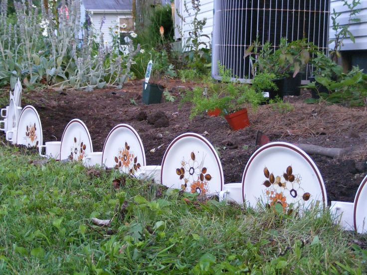 garden edging ideas for your yard and garden great ideas designs pictures and