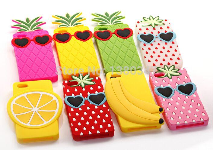 25 b sta forros para celulares id erna p pinterest - Fundas de telefonos moviles ...