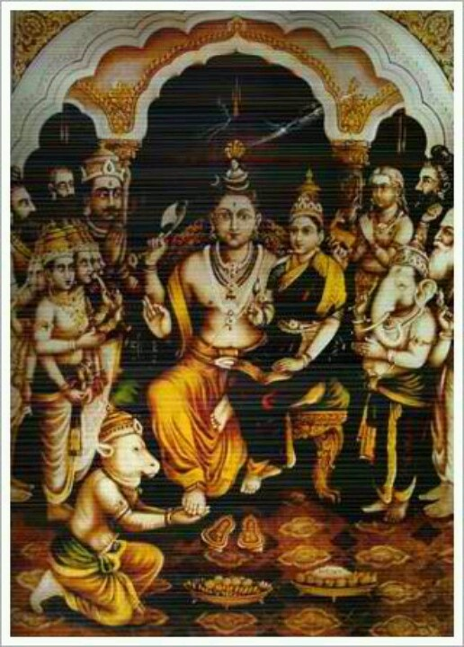 87 best images about sanatan yugal on Pinterest | Lord ...