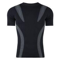 #Banggood Сжатия мужчины быстро сухой короткий рукав футболку shapeweaer базового слоя профилировщика тела плотные спортивные рубашки  (1060280) #SuperDeals