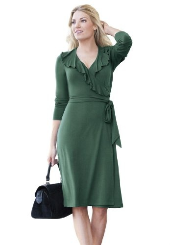 73 best for marj? images on pinterest | curves, asos curve and