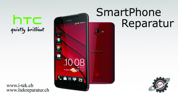 iPhone und Smartphone Reparatur Service Center Schweiz  Tel: 043 928 28 28 info@i-tek.ch  www.itekreparatur.ch/htc-reparatur.php  http://www.itekreparatur.ch/handy-kamera-reparatur.php?handy=Htc  #htcreparatur  #Smartphone #Reparatur #Service #Center #Schweiz  #zürich #winterthur #iTekWinterthur #iTek #iTekZürich #iTekReparatur