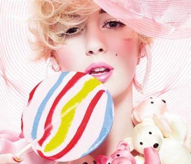 съемка beauty портрета тема конфеты: 16 тыс изображений найдено в Яндекс.Картинках