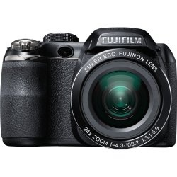 The biggest reason I bought this camera was the fact it has a viewfinder which I use almost exclusively. Even though the LCD screen is very clear,...