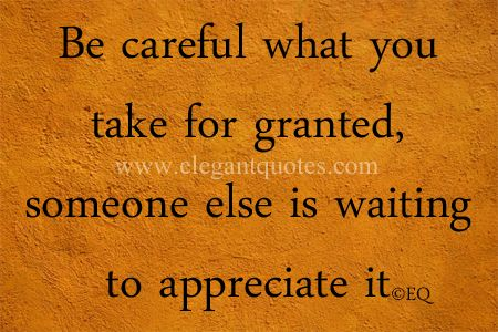 quotes about givers and takers | Admin, Author at Elegant Quotes - Page 11 of 13