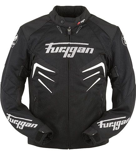 17 Best images about Furygan Motorcycle Clothing on ...