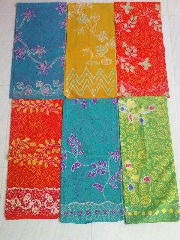 Batik seri 75 rb, 1,8x1m, kain katun super, info pin bb 5C9064D2