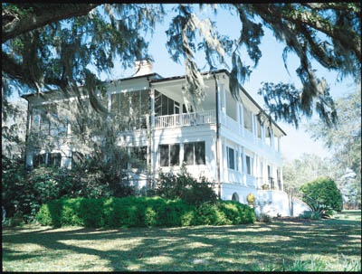 15 best images about old southern homes on pinterest