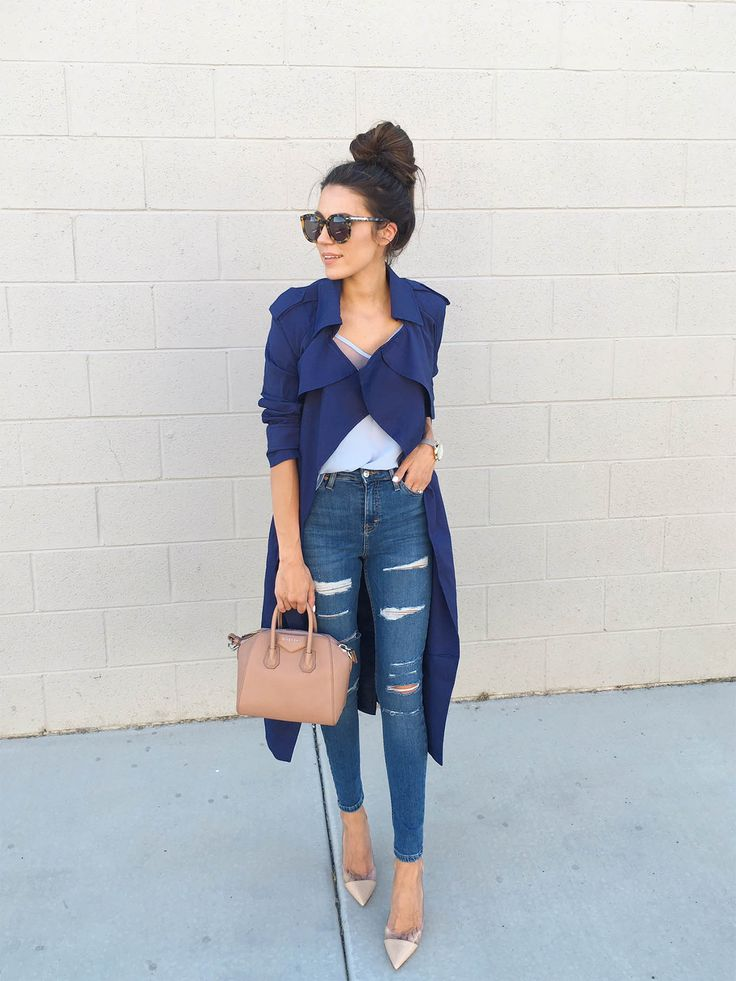 #trenchcoat #trench #coat #wardrobestaples #styling #style #personalstyling #elishacasagrande