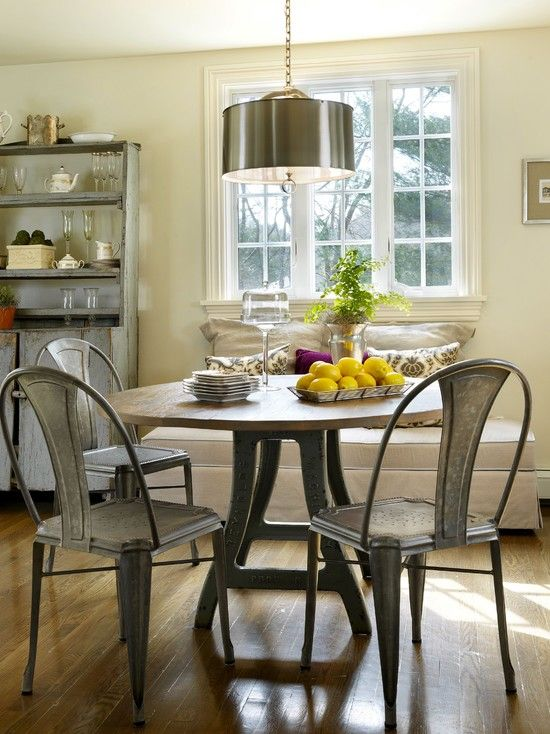 Aluminum Dining Chairs Design Pictures Remodel Decor And Ideas
