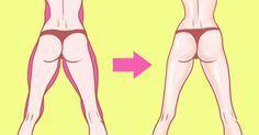 Мощный удар по жиру на бедрах: 7 упражнений, от которых сантиметры тают на глазах! http://bigl1fe.ru/2017/04/22/moshhnyj-udar-po-zhiru-na-bedrah-7-uprazhnenij-ot-kotoryh-santimetry-tayut-na-glazah/