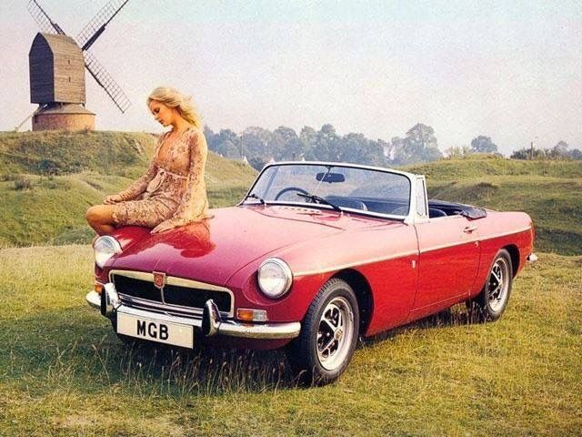 Hd Wallpaper For Backgrounds Mgb Roadster Photos Car Tuning Mgb Roadster And Concept Car Mgb Roadster Wallpapers