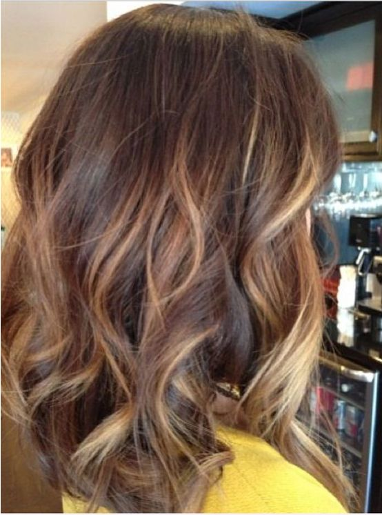golden brown hair styles best 25 medium brown hairstyles ideas on 5558