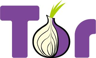 What is TOR Browser or The Tor Project          The Tor  network  or  The Onion Router is a group ofvolunteer-operated servers onion... #TOR #onionbrowser #theonionrouter #darkweb #deepweb #torbrowser #aboutdarkweb #oninonsites
