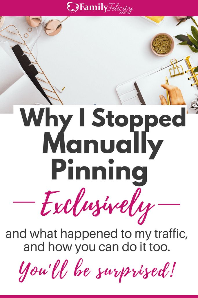 Get Pinterest marketing tips on how to increase your blog traffic with this automated pinning strategy that really works and will save you tons of time! Find out how! #PinterestMarketing