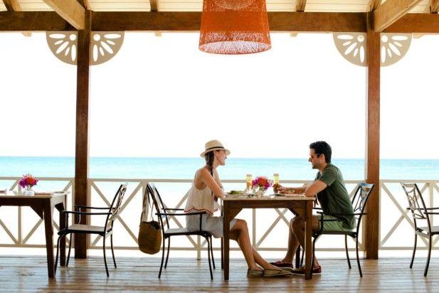 Plan a gorgeous destination Punta Canta Wedding!