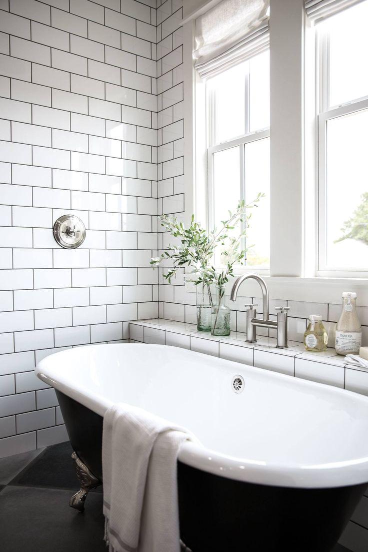 best 87 bathroom images on pinterest