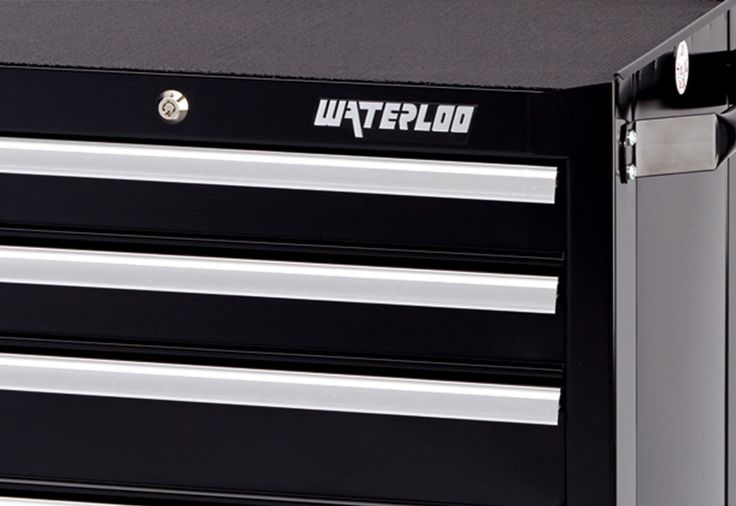 Are you Really Looking for #waterloo #tools Just Go and Buy Quickly: http://www.buyautotools.com/brands/waterloo/26