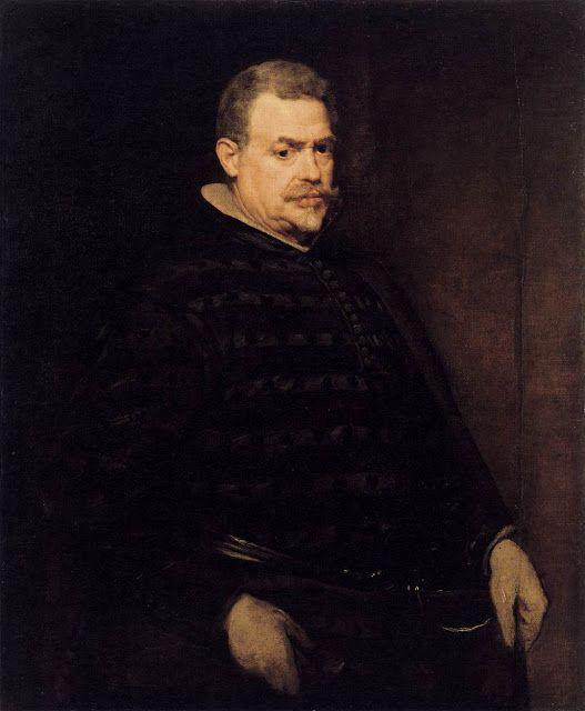Juan Mateos(1634)